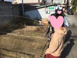 くさかのお家 新年会